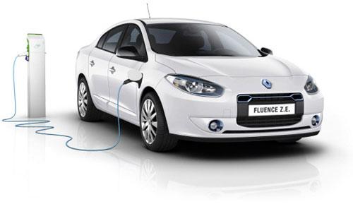 Nissan Leaf új generációja és annak előnyei