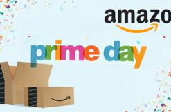 5 vásárlási tipp az Amazon Prime Day 2019-hez