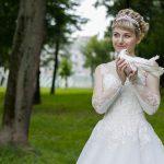 esküvői ruha árak
