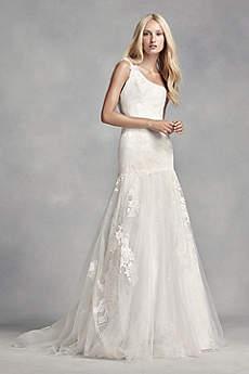 Milyen szolgáltatásokkal foglalkozik egy esküvői ruha webshop?