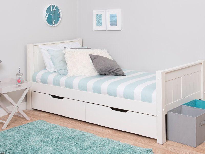 Hogyan válasszunk ágyat időseknek?