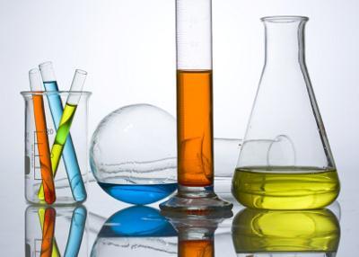 Laboratóriumi műszerek vásárlása és bérlése