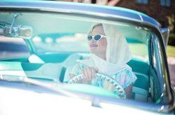 Történjen meg időben az autóüvegezés!